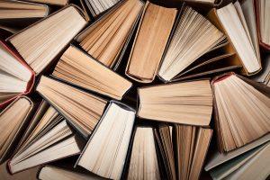 Modern Fiction Book Group